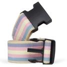 Norco® Cotton Gait Belt w/ Plastic Buckle
