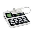 Intelect Stim/Ultrasound Combo 2 Channel