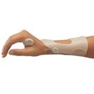 Radial Wrist Extension Splint by Orfit™