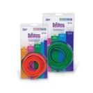Rainbow™ Latex-Free Exercise Tubing Multi-Packs
