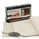 Thermophore® MaxHEAT Plus