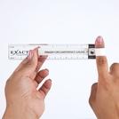Exacta™ Finger Circumference Gauge