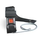 Posey® Chair Belt Sensor