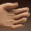Jobskin™ Compression Gloves