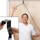 Norco™ Shoulder Pulley Kit