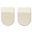 Hapad® Heel Pads (close-out)
