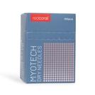 Myotech 2.0 Elite Dry Needles®