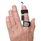 3pp® Side Step™ Splint