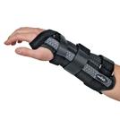 Comfort Cool® Gladiator Wrist Orthosis