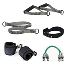 TheraBand™ Training Station Accessories