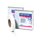 Delta Terry-Net™ Adhesive Fleece Edger