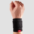 McDavid® Adjustable Wrist Sleeve