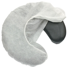 Sani-Cover® Fitted Disposable Face Rest Covers