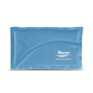Norco™ Half Size Cold Packs