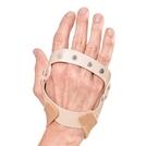 Polycentric Hinged Ulnar Deviation Splint™