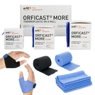 Orficast® More Thermoplastic Tape