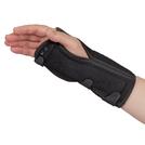 Norco™ Nite-Nite™ Wrist Support