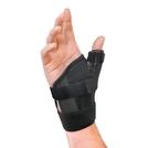 Mueller® Thumb Stabilizer