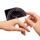 Devore™ Pocket Goniometer