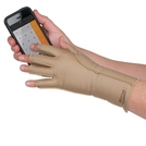 Norco® Heavy Compression Gloves