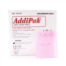 Addipak Respiratory Therapy Inhalation Solution