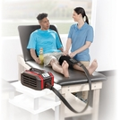 Therm-X® Heat & Cold Therapy