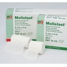 Mollelast® Conforming Bandage