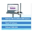 (Pathway®)Telesis® ST Software for the MR Series