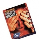 <em>Book:</em> Beards Massage 4th Edition