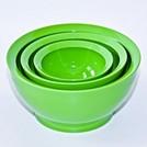 Plates / Bowls