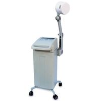Auto Therm� 391 Diathermy Auto Therm� 391 Diathermy W/Arm & Cart Each