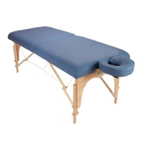 Athena Portable Massage Table� 28 (71Cm) Each