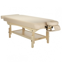 Aura Massage Tables Basic Each