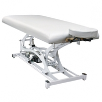 Hands-Free Basic Therapy Lift Table Handsfree Basic Therapy Lift Table 30 Each