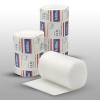 Artiflex® 10cm x 3.4m (3-15/16 x 3-3/4yd.) Each