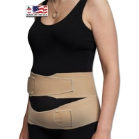 Better Binder Post-Partum Support Large 40� to 55� (102 to 140cm) Each