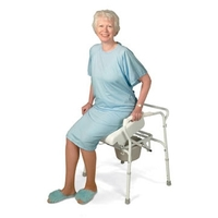 Commodes Uplift® Commode Assist Uplift® Commode Assist Each