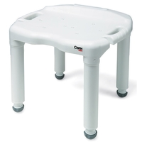 Bath & Shower Chairs Universal Bath Seats Universal Bath Seat Each