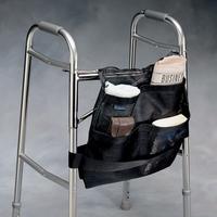 Bags & Trays Elude Walker CarryOn, Large Each
