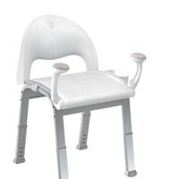 Bath & Shower Chairs Premium Shower Chair Premium Shower Chair Each