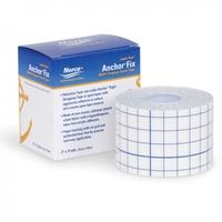 Anchor-Fix® Underwrap Tape 2 (5.1cm) 1 Roll Each