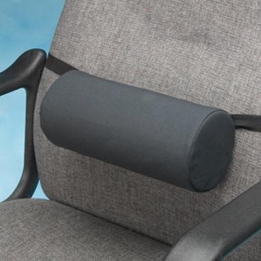 The Original McKenzie® Lumbar Roll™  e65ff95f11a0d