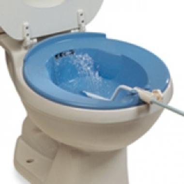 sitz bath instructions pdf