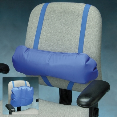 Medic Air Inflatable Support Pillows North Coast Medical