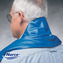 Norco™ Professional Heavy Duty Cold Packs