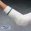 Norco™ Elbow/Heel Protectors