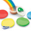 Rainbow™  Exercise Putty