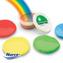 Rainbow™ Exercise Putty