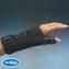 Comfort Cool® D-Ring Thumb & Wrist Orthosis
