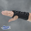 Norco™ D-Ring Wrist Splint